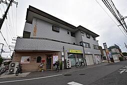 萩原天神駅 5.8万円