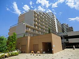 西新井駅 10.5万円