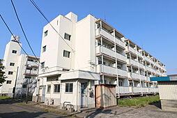 【敷金礼金0円!】ビレッジハウス中興野1号棟