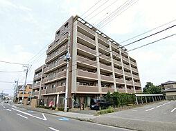 宇都宮駅 8.4万円