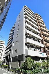 大森駅 7.1万円