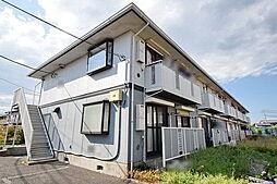 【敷金礼金0円!】南武線 稲城長沼駅 徒歩13分
