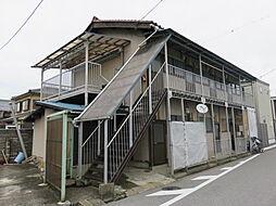 長浜駅 1.8万円