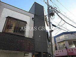 牛浜駅 4.5万円