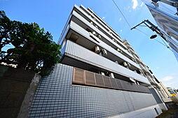 西谷駅 4.1万円