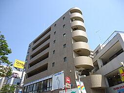 茅ヶ崎駅 7.2万円
