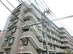 西所沢駅 9.2万円