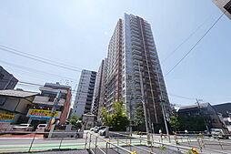 大宮駅 14.0万円