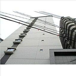 ウェルブライト博多[7階]の外観