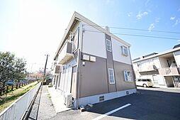 仏子駅 5.2万円