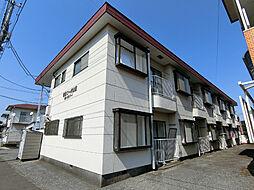 東武宇都宮線 おもちゃのまち駅 徒歩3分