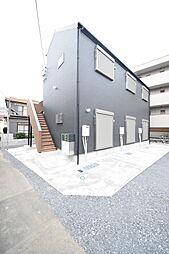 八王子駅 6.6万円