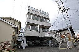 狭山駅 3.0万円