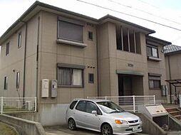 バリュージュ・IBARA・夢み台B