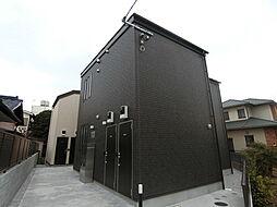 拝島駅 5.3万円