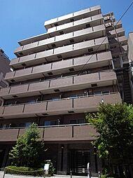 飯田橋駅 8.2万円