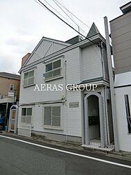東武練馬駅 3.6万円