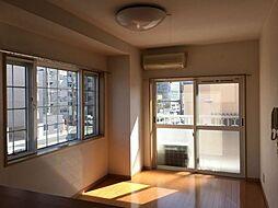 メゾン岩橋[201号室]の外観