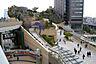 周辺,1K,面積27.72m2,賃料6.9万円,Osaka Metro御堂筋線 なんば駅 徒歩5分,Osaka Metro堺筋線 日本橋駅 徒歩7分,大阪府大阪市浪速区日本橋3丁目