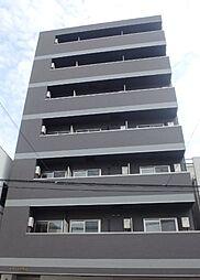 レクラン七道[7階]の外観