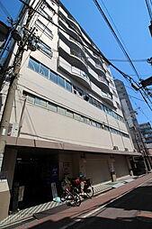 小阪ビル[6階]の外観