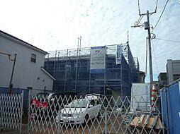 四街道駅 5.9万円