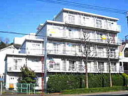 ステュディオ永山