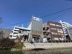 香椎駅 5.8万円