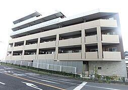 高幡不動駅 11.2万円