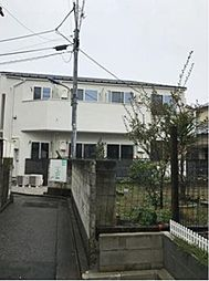 尾久駅 6.3万円
