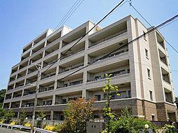 アーサー名島リバーパーク[2階]の外観