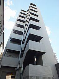 JR大阪環状線 野田駅 徒歩6分の賃貸マンション