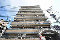 博多駅 6.9万円