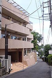 Saginuma Dento Hills[408号室]の外観