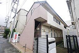 小田急相模原駅 1.9万円