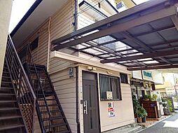 京浜東北・根岸線 横浜駅 徒歩12分