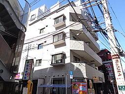 ゲストハウス・ヒラタ
