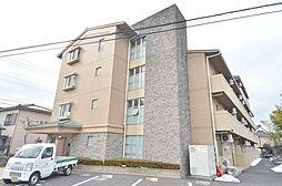 京王八王子駅 5.3万円