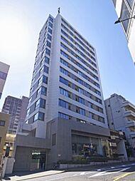 明治神宮前駅 17.0万円