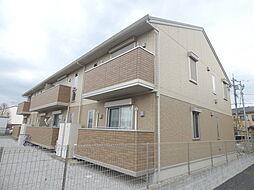 河辺駅 7.3万円