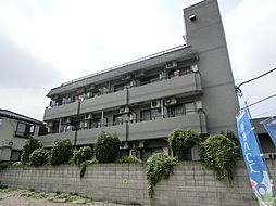 鷺ノ宮駅 5.2万円