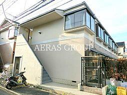 六町駅 3.5万円