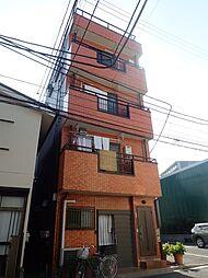 木場駅 5.8万円