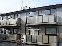 宝積寺駅 3.5万円