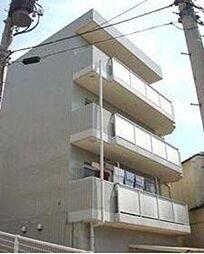 横浜市営地下鉄ブルーライン 上永谷駅 徒歩16分の賃貸マンション