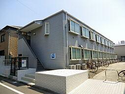 綾瀬駅 4.2万円