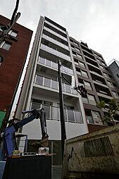 東京メトロ千代田線 赤坂駅 徒歩6分