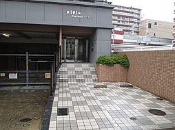エルピス高宮駅前[1003号室]の外観