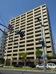 新福島駅 14.5万円