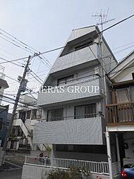 南砂町駅 8.0万円